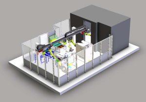 SOGAV Turn-Key System