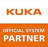 Kuku Official System Partner
