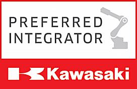 Kawasaki Preferred Integrator